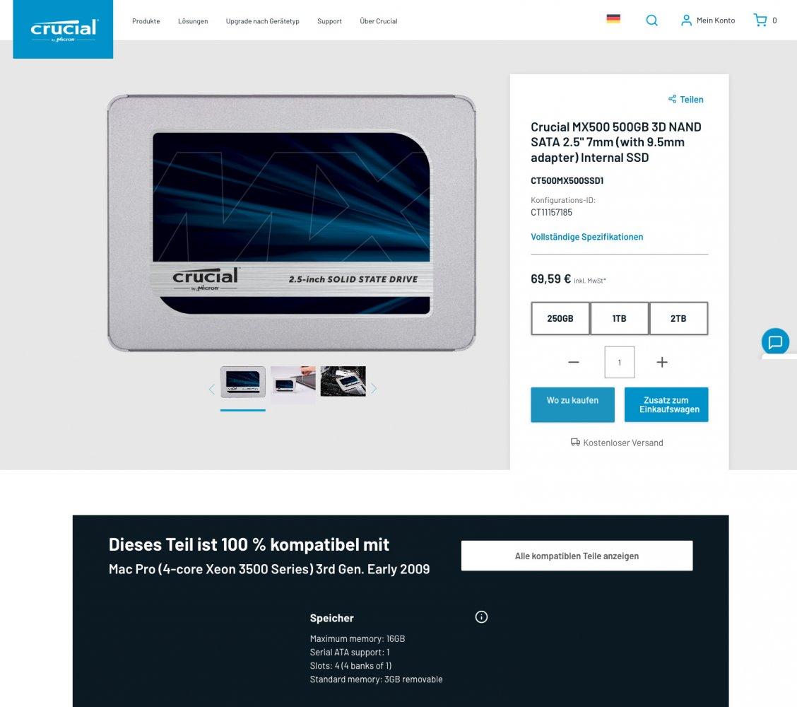 Crucial MX500 500GB 3D NAND SATA 2.5_ 7mm (with 9.5mm adapter) Intern_ - www.crucial.de.jpg