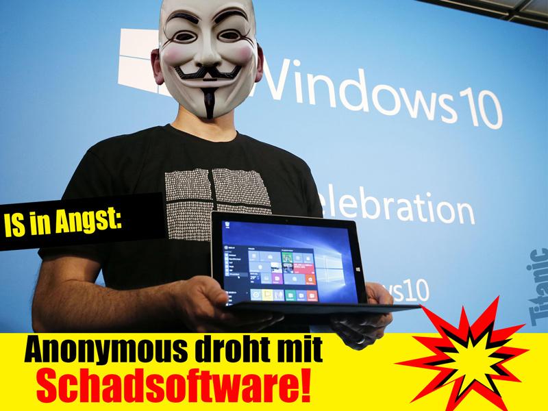 Cyberkrieg_total.jpg