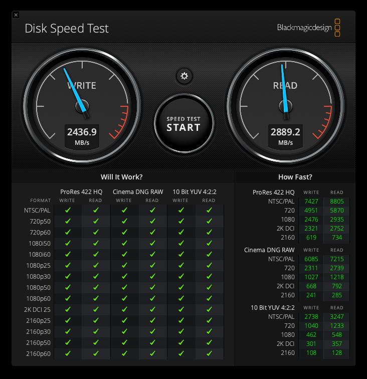 DiskSpeedTest M1 interne SSD.png
