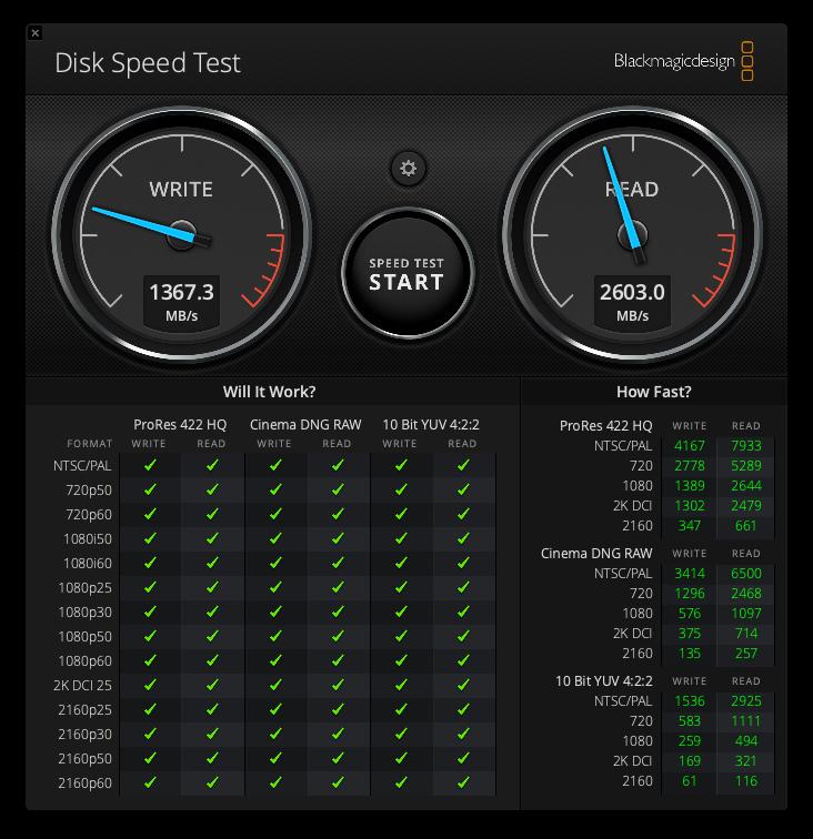 DiskSpeedTest Samsung X5 am M1.png