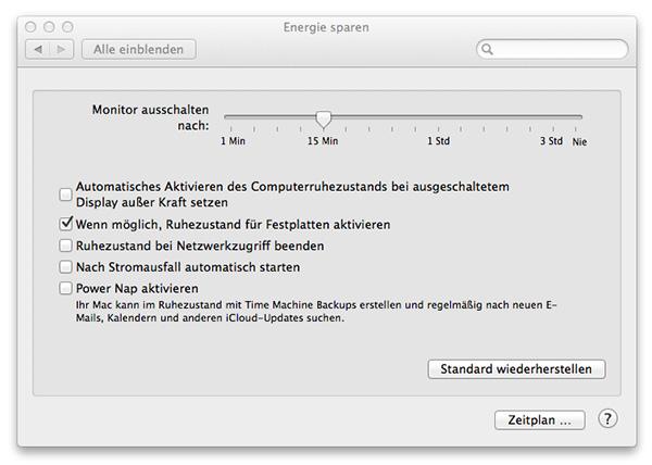 Energie sparen-Mac_late2013.jpg