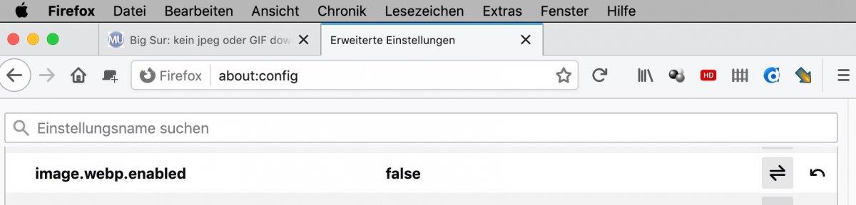 FF83-webpfalse.jpg