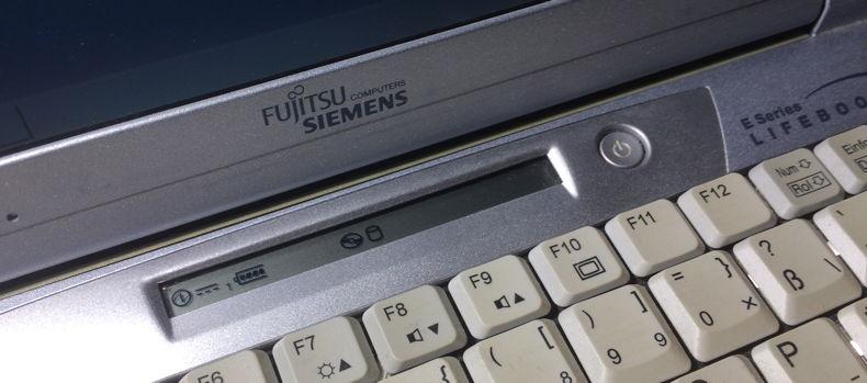 Fujitzu Siemens.jpg