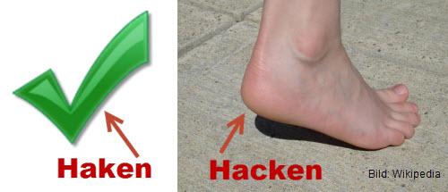 haken_hacken.jpg