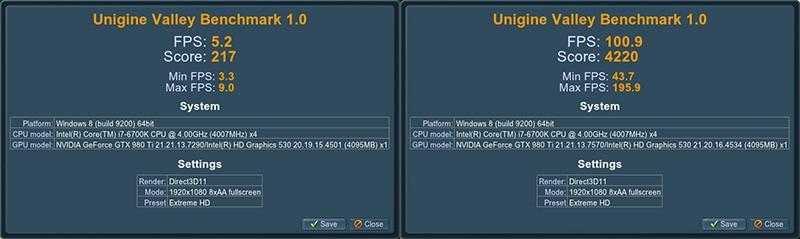 HD530-vs-980Ti_UnigineValley.jpg
