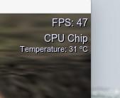 heaven cpu chip.jpg