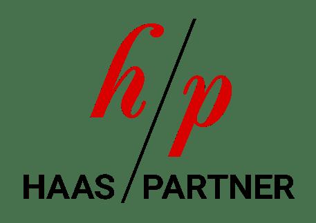 HP_Logo_Sig.png