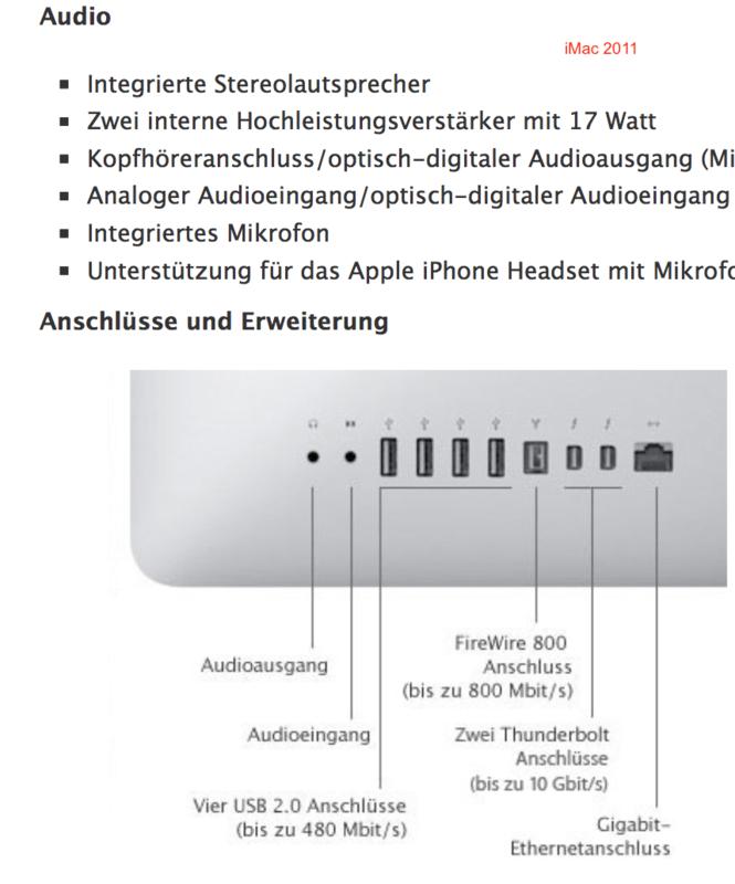 iMac 2011.png