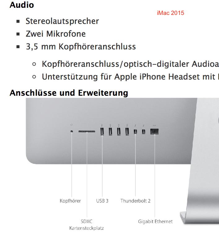 iMac 2015.png