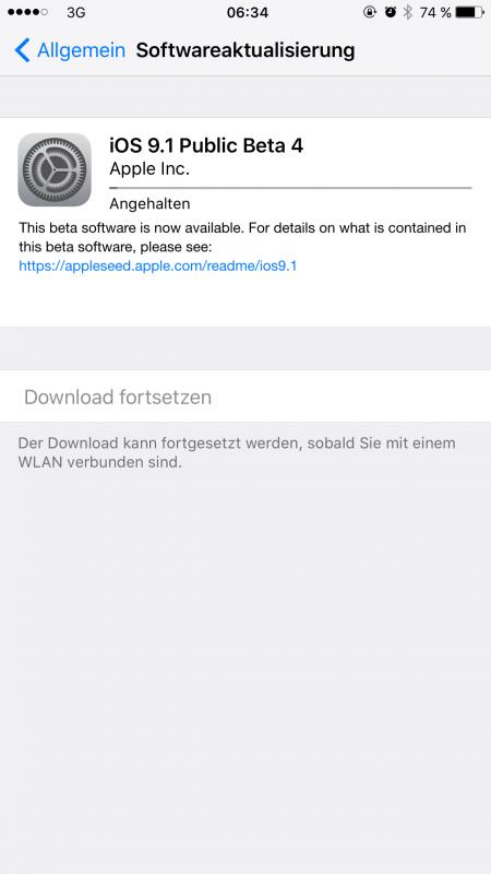 Niedlich Apple Download Fortsetzen Fotos - Absent Queen