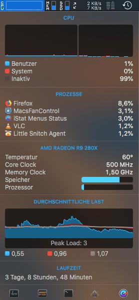 iStat Menu GPU-1.png