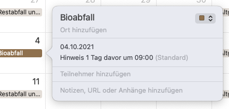 kalender-quickview.png