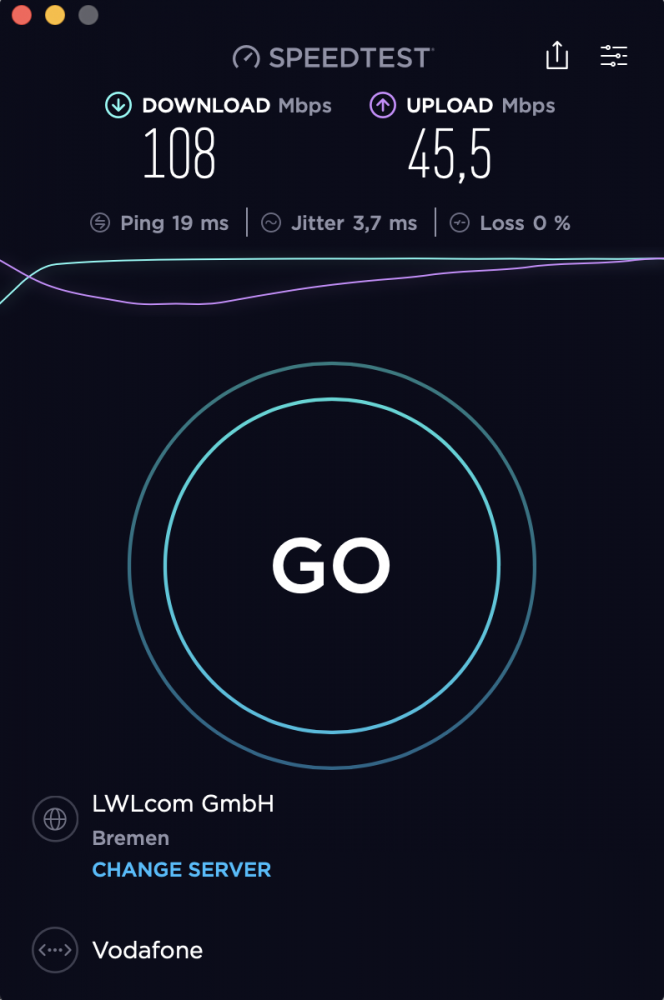 LAN Speed Test.png