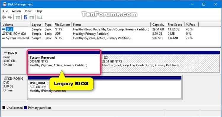 Legacy_BIOS_Disk_Management.jpg