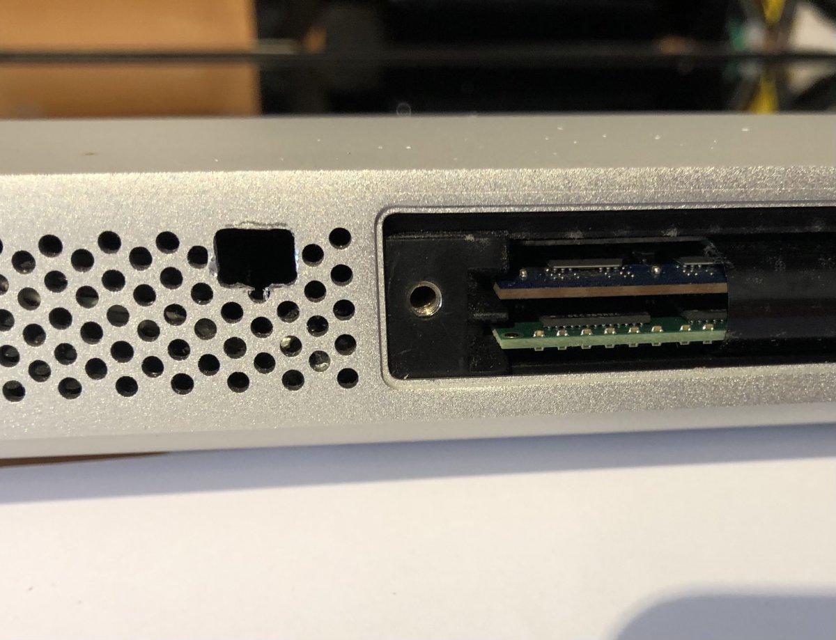 Mac007.jpg