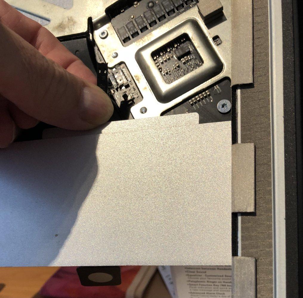 Mac009.jpg