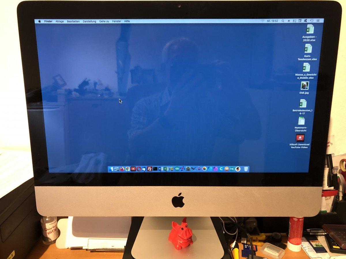 Mac011.jpg
