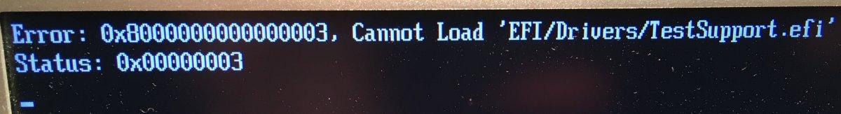 MacBook Pro-Fehlermeldung1.JPG