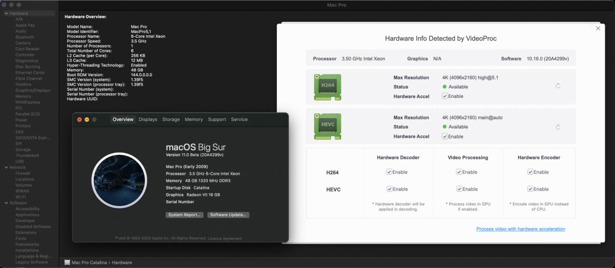 macOS 11 5,1.png