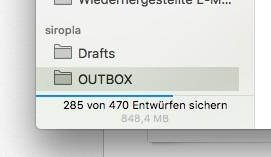 Mailmeldung.jpg