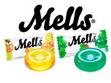 marca-mells-con-piezas-1.jpg