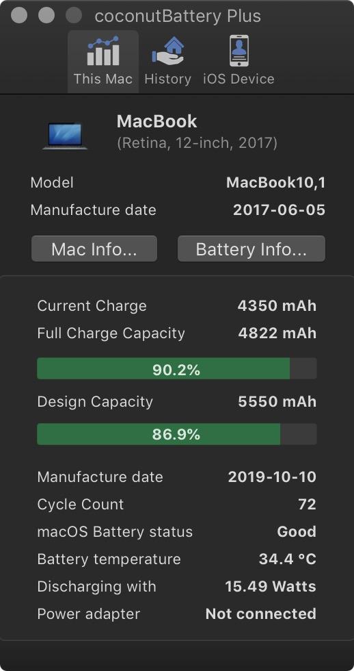 MB12 Batteri  2020-04-07.jpg