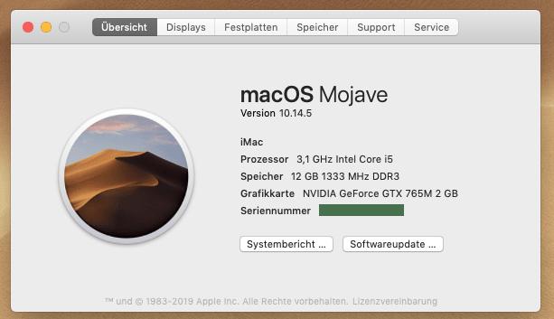 Mojave auf 2011 iMac.png
