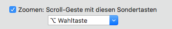nicht-lupe.png