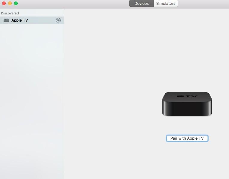pair apple tv.jpg