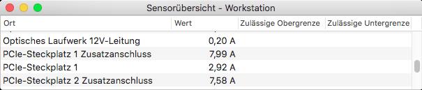 PCIe 1 FurMark Stresstest - HWM Balanced Boosters oS (PL).png