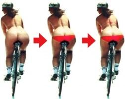 Queen-Bicycle-Race-Censorship.jpg