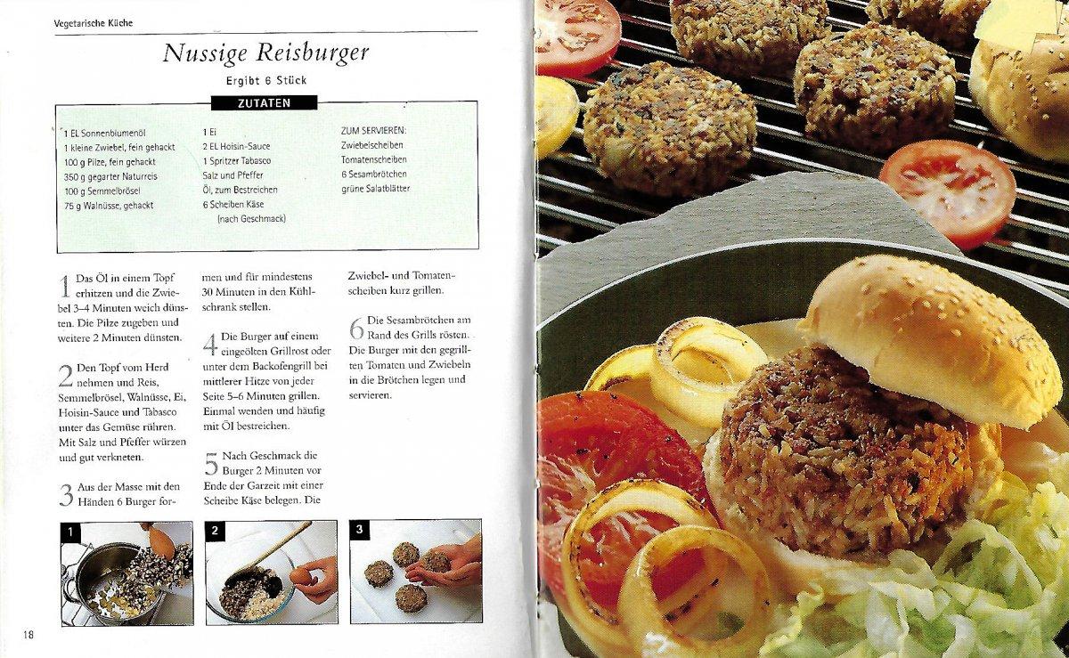 Reisburger.jpg