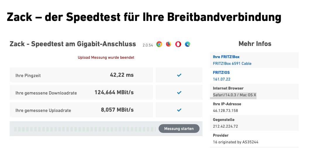 Safari Speedtest.jpg