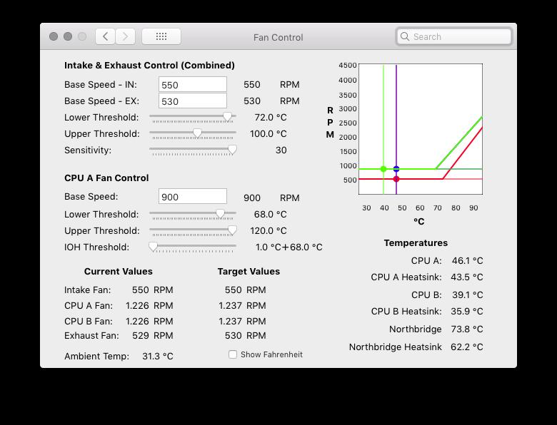 Screen Shot 2020-07-23 at 01.12.29.png