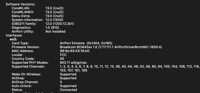 Screenshot 2020-05-01 at 16.14.48.jpg