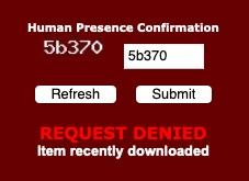 Screenshot 2021-01-04 at 21.29.54.jpg