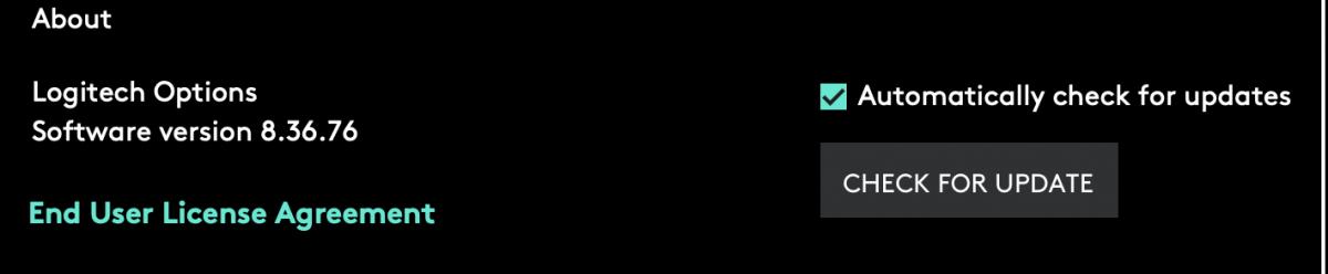 Screenshot 2021-02-27 at 12.47.48.png