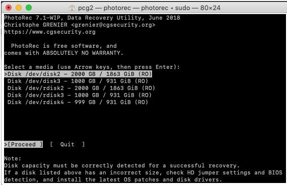 Screenshot 2021-03-26 095450.jpg