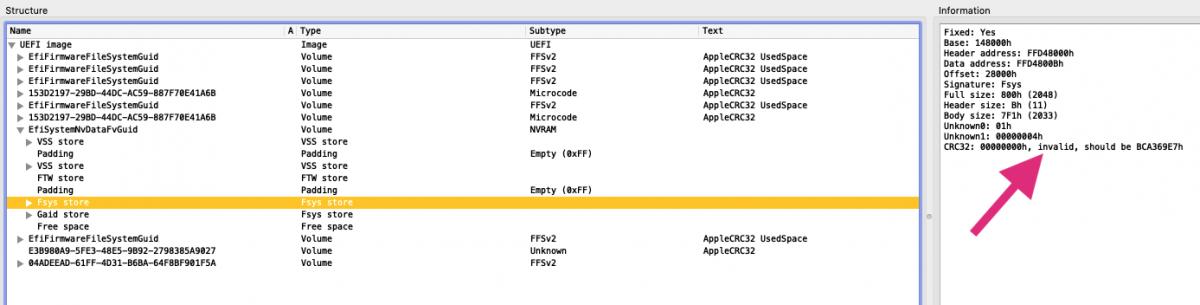 Screenshot 2021-04-14 at 22.34.31.png