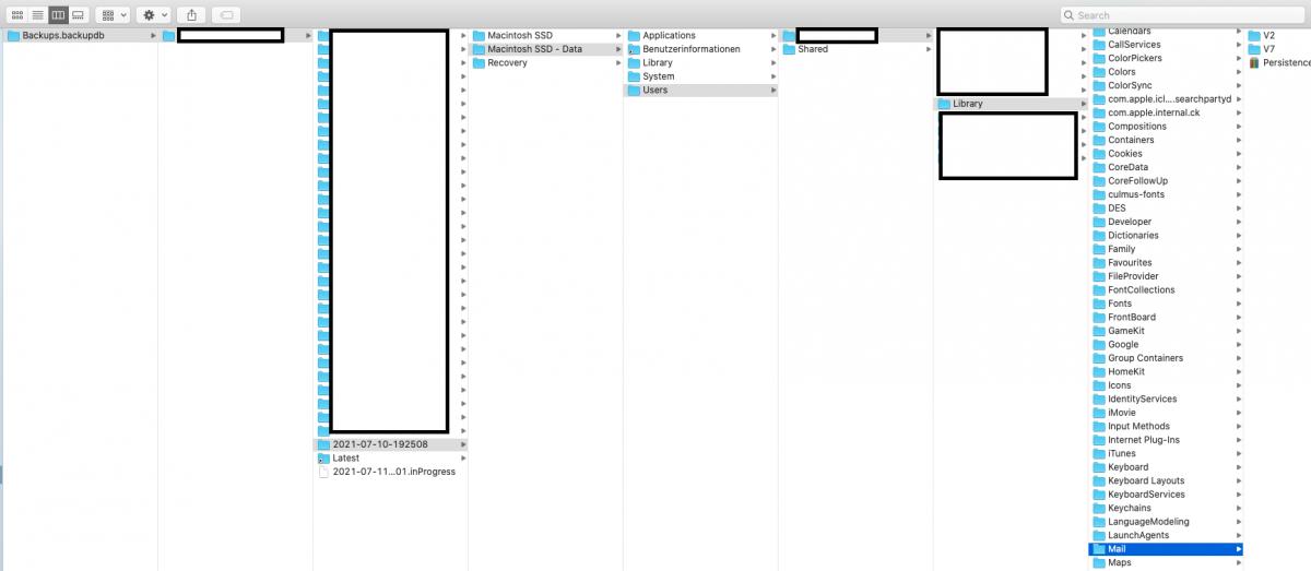Screenshot 2021-07-11 at 13.42.09.png