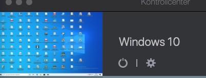 Screenshot_2020_02_04_19_23_15.jpg