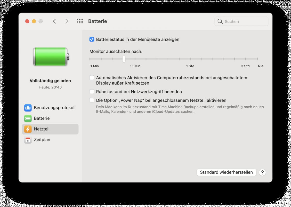 Screenshot_2021-07-09_21.22.20.png.png