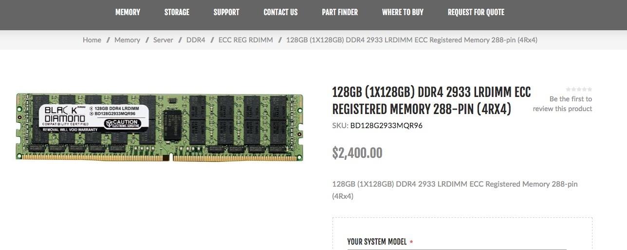 SDRAM ECC Registered DDR4 2933.jpg