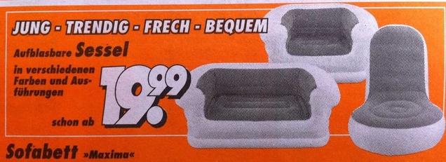 Sofa. U201c