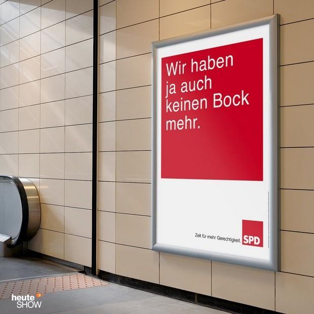 spd_wahlplakat-parodie2.jpg