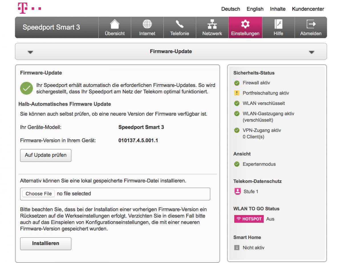 Speedport Smart 3 - Konfigurationsprogramm ().png