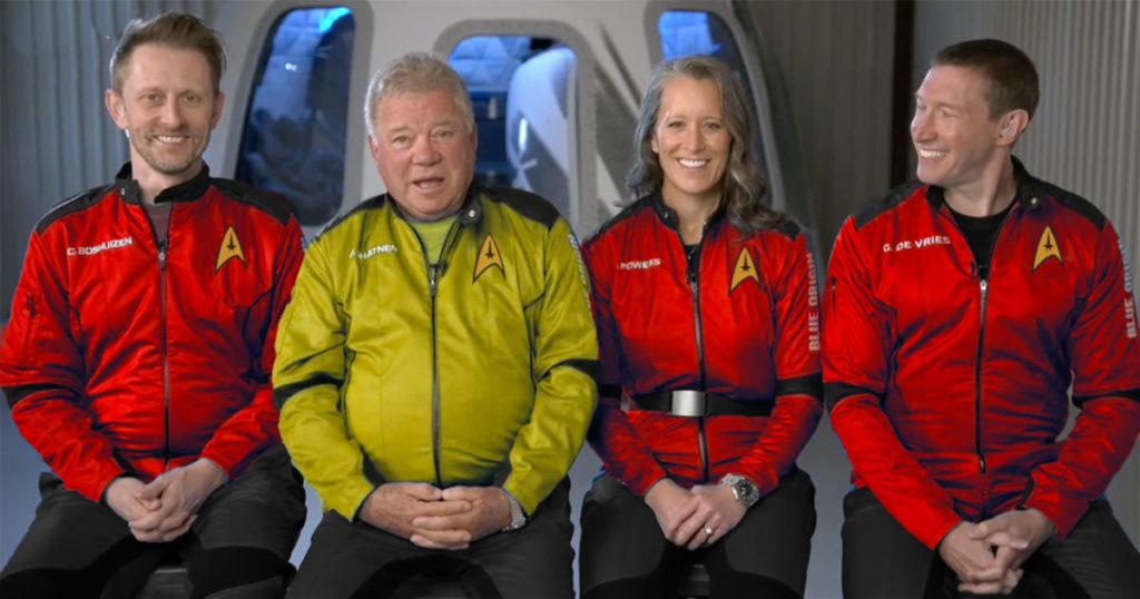 Star-Trek-red-shirt-william-shatner-1-1024x538.jpg