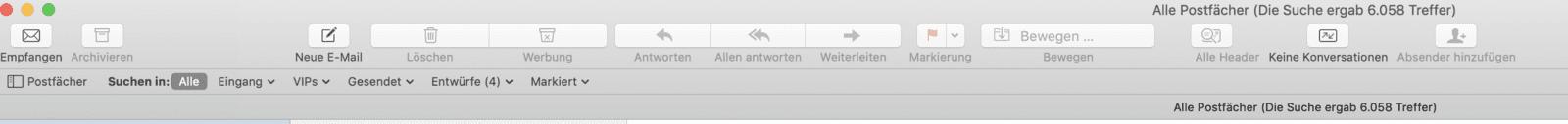 Suchen Apple.Mail.png