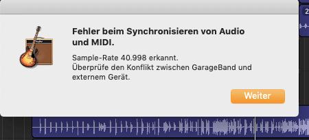 Synchro-Fehler.png