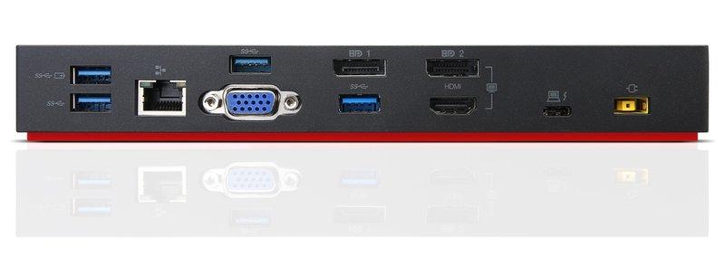 ThinkPad-Thunderbolt-3-Dock-3.jpg